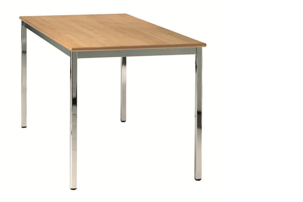 500 - ein feststehender Tisch von Kleinkopf