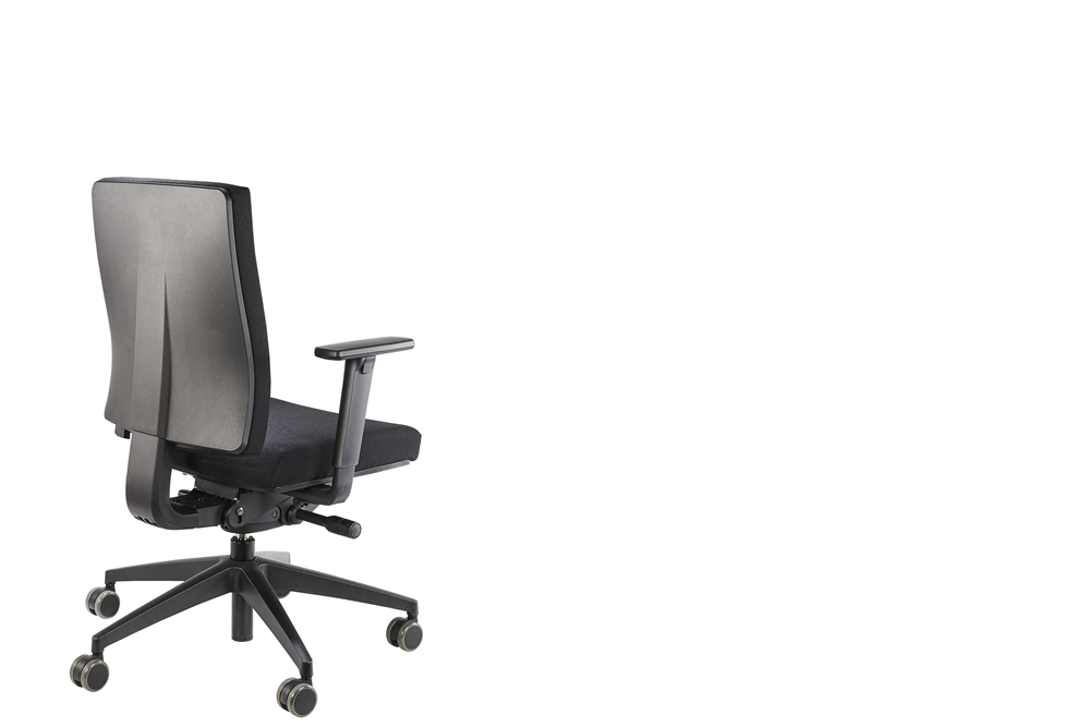ceto-xs - ein Stuhl speziell für kleine Menschen von Original Steifensand