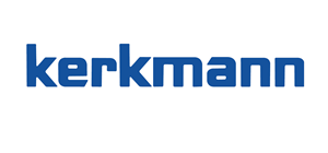 logo-kerkmann-300x140