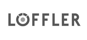 logo-loeffler-300x140