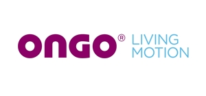 logo-ongo-300x140