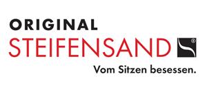 logo-original-steifensand-300x140